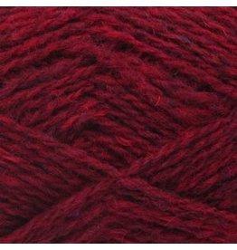 Jamiesons of Shetland Spindrift, Cardinal Color 323