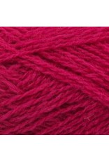 Jamiesons of Shetland Spindrift, Plum Color 585