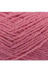 Jamiesons of Shetland Spindrift, Sorbet Color 570