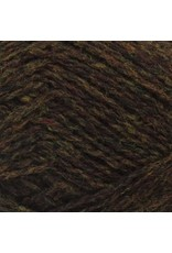 Jamiesons of Shetland Spindrift, Birch Color 252