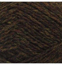 Jamiesons of Shetland Spindrift, Birch Color 252
