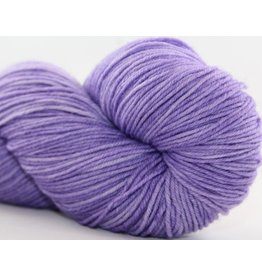 Knitted Wit Sock, Bouquet