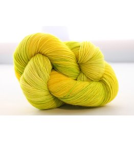 Dream in Color Everlasting DK, Slammin Lemon *CLEARANCE*
