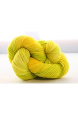 Dream in Color Wisp, Slammin Lemon (Discontinued)