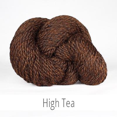 The Fibre Company Knightsbridge, High Tea<br /> **CLEARANCE**
