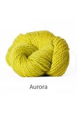 The Fibre Company Tundra, Aurora (Retired)