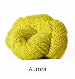 The Fibre Company Tundra, Aurora (Retired)