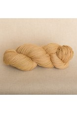 Swans Island Natural Colors Collection, Fingering, Wheat