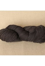 Swans Island Natural Colors Collection, Worsted, Charcoal