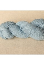 Swans Island Natural Colors Collection, Worsted, Sky Blue