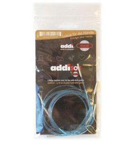"addi addi Click SOS Cord Set - 3-Pack, 24"""