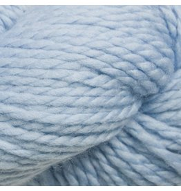 Cascade Yarns 128 Superwash, Baby Denim Color 897