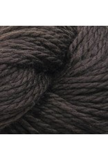 Cascade Yarns 128 Superwash, Bitter Chocolate Color 872
