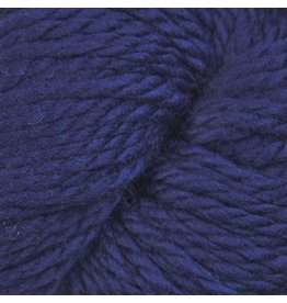 Cascade Yarns 128 Superwash, Italian Plum Color 1966