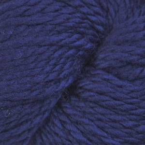 Cascade Yarns 128 Superwash, Italian Plum Color 1966