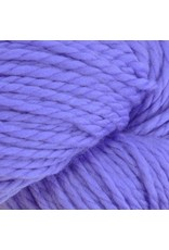 Cascade Yarns 128 Superwash, Periwinkle Color 844