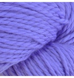 Cascade Yarns 128 Superwash, Periwinkle Color 844