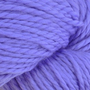 Cascade Yarns 128 Superwash Periwinkle Color 844 For Yarns Sake Llc