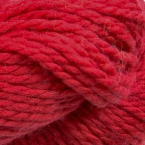Cascade Yarns 128 Superwash, Really Red 809