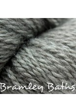 Baa Ram Ewe Dovestone DK, Bramley Baths (Retired)
