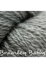 Baa Ram Ewe Dovestone DK, Bramley Baths