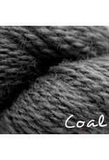 Baa Ram Ewe Dovestone DK, Coal
