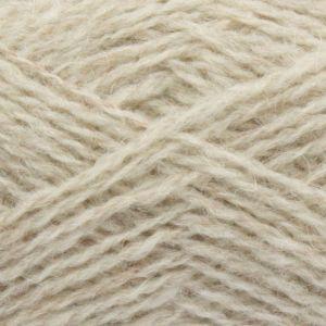 Jamiesons of Shetland Spindrift, Eesit Color 105