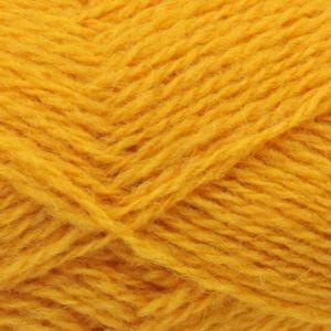Jamiesons of Shetland Spindrift, Cornfield Color 410