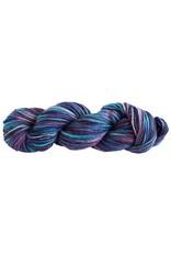 Manos del Uruguay Silk Blend Multi, Jewel