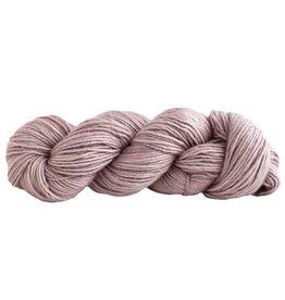 Manos del Uruguay Silk Blend Semi-Solid, Shale