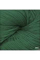 Cascade Yarns 220, Christmas Green Color 8894