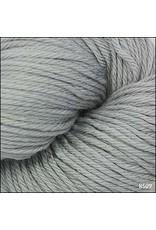 Cascade Yarns 220, Grey Color 8509