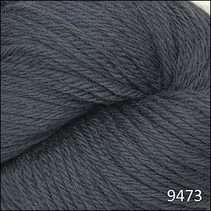 Cascade Yarns 220, Gris Color 9473