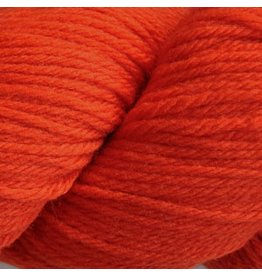 Cascade Yarns 220, Koi Color 9565