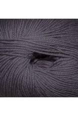 Cascade Yarns S/220 Superwash, Purple Sage Color 205
