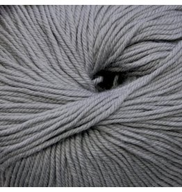 Cascade Yarns S/220 Superwash, Space Needle Color 892