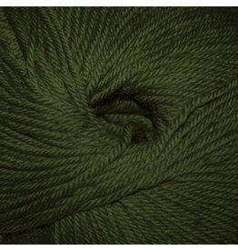 Cascade Yarns S/220 Superwash, Treetop Color 208