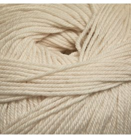 Cascade Yarns S/220 Superwash, Winter White Color 910A
