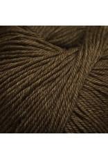 Cascade Yarns H/220 Superwash, Vinci Color 1917