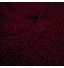 Cascade Yarns S/220 Superwash, Ruby Color 893