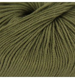 Sirdar Snuggly Baby Bamboo, Paddy Color 113 (Discontinued)