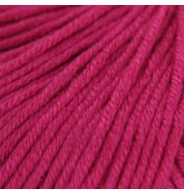 Sirdar Snuggly Baby Bamboo, Rinky Dinky Pink Color 158