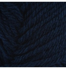 Sirdar Snuggly DK, Light Navy Color 224