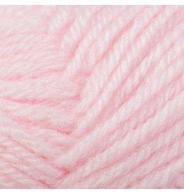 Sirdar Snuggly DK, Petal Pink Color 212