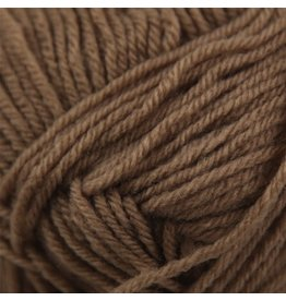 Sirdar Snuggly DK, Soft Brown Color 428 (Discontinued)