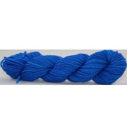 Knitted Wit Smarties, Royal
