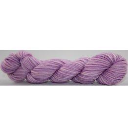 Knitted Wit Smarties, Sakura