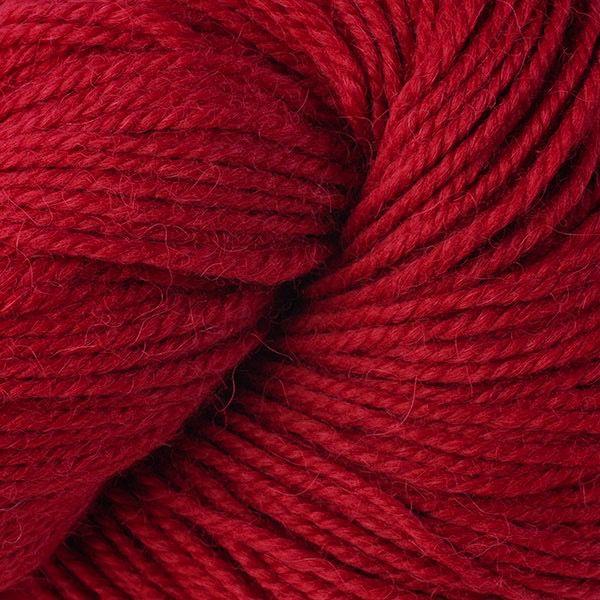 Berroco Ultra Alpaca, Cardinal Color 6234