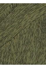 Juniper Moon Farm Zooey, Cardamom Color 07