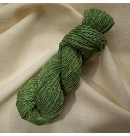 The Fibre Company Arranmore, Shamrock (Retired) *CLEARANCE*
